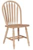 image of Arrowback Windsor Chair