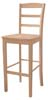 image of Madrid Counter Stool