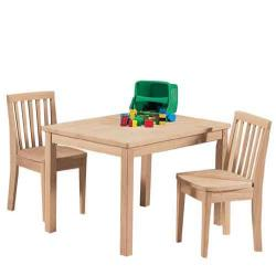 Childrens Tables Chairs Howard Hill Furniture