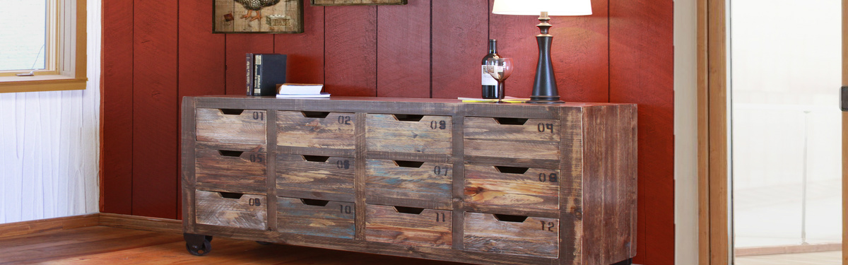 Home Accents Howard Hill Furniture