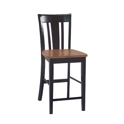 Essentials San Remo Counter Stool Howard Hill Furniture