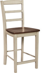 Essentials Madrid Counter Stool Howard Hill Furniture