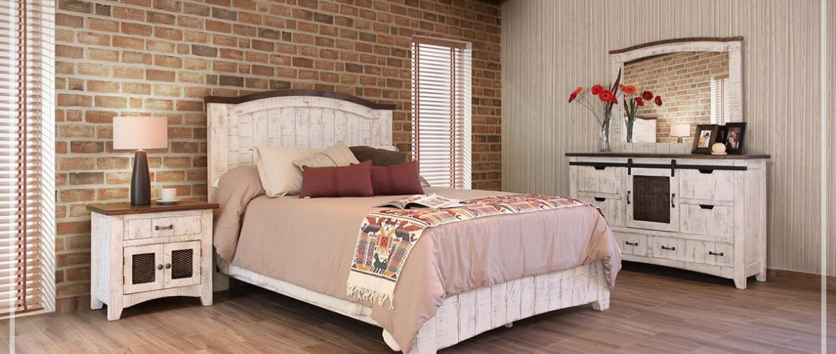 Howard Hill Furniture Quality Furniture With Integrity