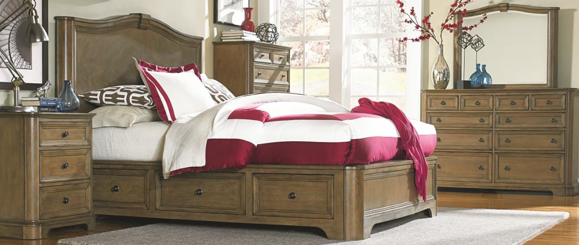 Bedroom Furniture Quality howard hill furniture | quality furniture with integrity