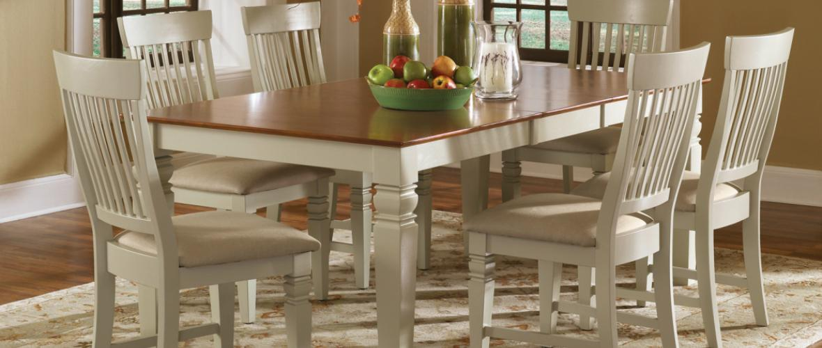 Howard Hill Furniture | Quality Furniture with Integrity