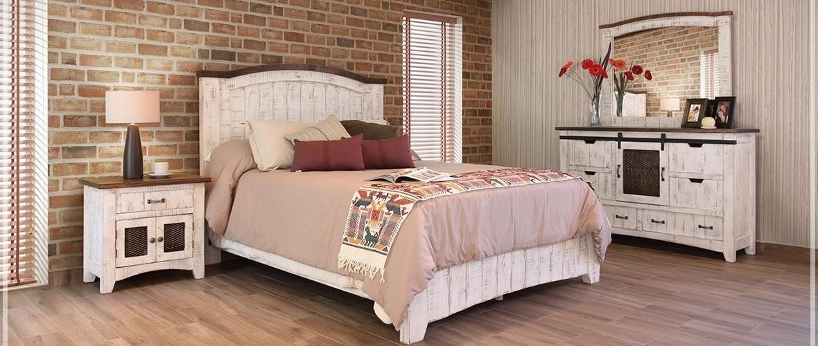 Amazing Howard Hill Furniture Quality Furniture With Integrity Download Free Architecture Designs Sospemadebymaigaardcom