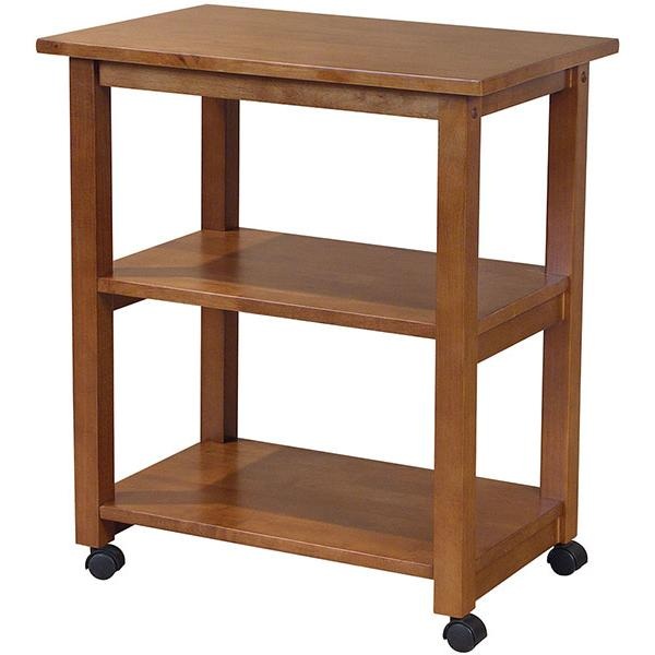 Home Accents Cart Howard Hill Furniture