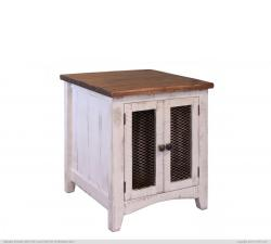 End Tables Howard Hill Furniture