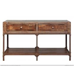 Console Sofa Tables Howard Hill Furniture