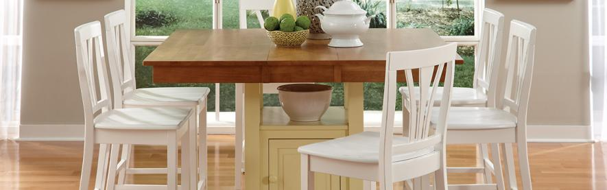 Counter Height Tables U0026 Stools