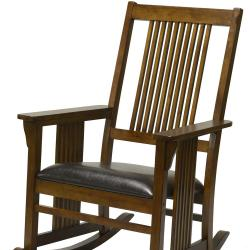 Rocking Chairs Gliders Howard Hill Furniture