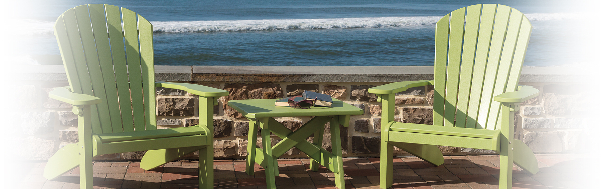 Outdoor Seating Howard Hill Furniture
